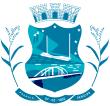 Prefeitura Municipal de Propriá